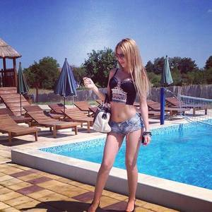 Chassidy from  is looking for adult webcam chat