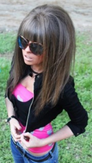 Misha from  is looking for adult webcam chat