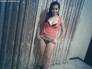 Looking for local cheaters? Take Anneliese from  home with you