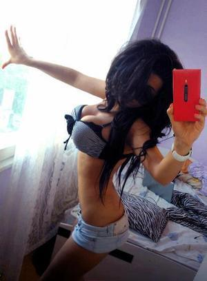 Meet local singles like Enriqueta from East Granby, Connecticut who want to fuck tonight
