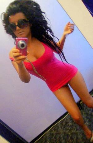 Looking for girls down to fuck? Racquel from New Jersey is your girl