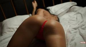 Meet local singles like Isadora from Riverside, Connecticut who want to fuck tonight