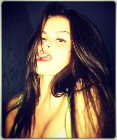 Anette from Arizona is looking for adult webcam chat