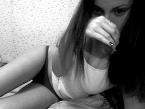 Missy from  is looking for adult webcam chat