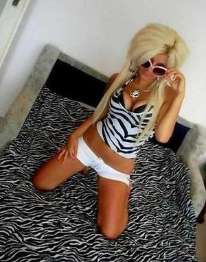 Jacki from  is looking for adult webcam chat